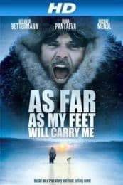As Far as My Feet Will Carry Me (2001)