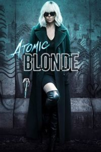 Nonton Film Atomic Blonde (2017) Subtitle Indonesia Streaming Movie Download