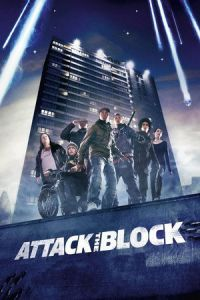 Nonton Film Attack the Block (2011) Subtitle Indonesia Streaming Movie Download