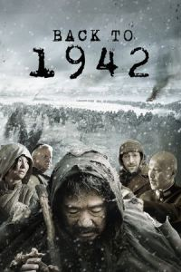 Nonton Film Back to 1942 (2012) Subtitle Indonesia Streaming Movie Download