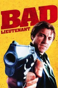 Nonton Film Bad Lieutenant (1992) Subtitle Indonesia Streaming Movie Download