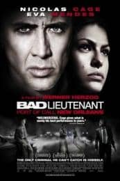 Nonton Film Bad Lieutenant: Port of Call New Orleans (2009) Subtitle Indonesia Streaming Movie Download