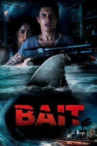 Nonton Film Bait (2012) Subtitle Indonesia Streaming Movie Download
