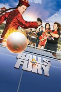 Nonton Film Balls of Fury (2007) Subtitle Indonesia Streaming Movie Download