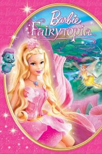 Nonton Film Barbie: Fairytopia (2005) Subtitle Indonesia Streaming Movie Download