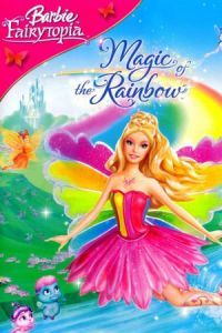 Nonton Film Barbie Fairytopia: Magic of the Rainbow (2007) Subtitle Indonesia Streaming Movie Download