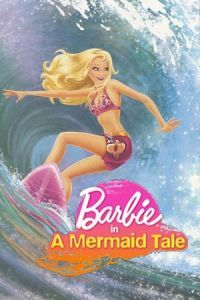 Nonton Film Barbie in a Mermaid Tale (2010) Subtitle Indonesia Streaming Movie Download