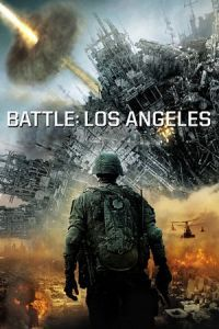 Nonton Film Battle Los Angeles (2011) Subtitle Indonesia Streaming Movie Download