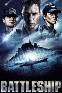 Nonton Film Battleship (2012) Subtitle Indonesia Streaming Movie Download