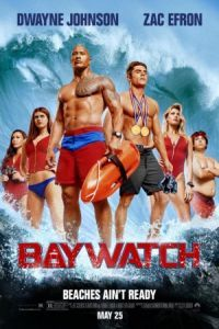 Nonton Film Baywatch (2017) EXTENDED Subtitle Indonesia Streaming Movie Download