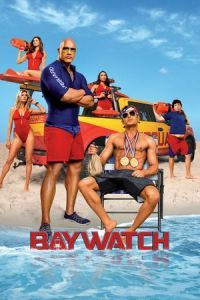 Nonton Film Baywatch (2017) Subtitle Indonesia Streaming Movie Download