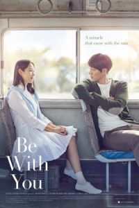 Nonton Film Be with You (2018) Subtitle Indonesia Streaming Movie Download