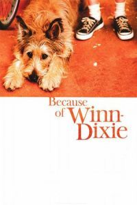 Nonton Film Because of Winn-Dixie (2005) Subtitle Indonesia Streaming Movie Download