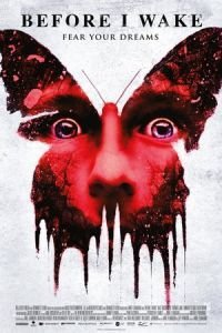 Nonton Film Before I Wake (2016) Subtitle Indonesia Streaming Movie Download