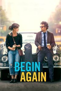 Nonton Film Begin Again (2014) Subtitle Indonesia Streaming Movie Download