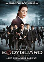 Nonton Film My Best Bodyguard (2010) Subtitle Indonesia Streaming Movie Download
