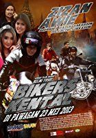 Nonton Film Bikers Kental (2013) Subtitle Indonesia Streaming Movie Download