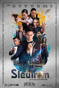 Nonton Film Bitcoin Heist (2016) Subtitle Indonesia Streaming Movie Download