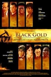 Nonton Film Black Gold (2011) Subtitle Indonesia Streaming Movie Download