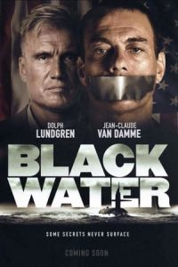 Nonton Film Black Water (2018) Subtitle Indonesia Streaming Movie Download