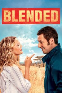 Nonton Film Blended (2014) Subtitle Indonesia Streaming Movie Download
