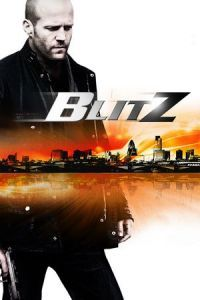 Nonton Film Blitz (2011) Subtitle Indonesia Streaming Movie Download