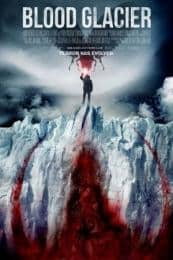 Nonton Film Blood Glacier (2013) Subtitle Indonesia Streaming Movie Download
