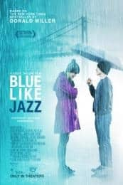 Nonton Film Blue Like Jazz (2012) Subtitle Indonesia Streaming Movie Download