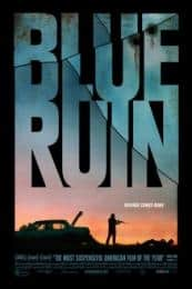 Nonton Film Blue Ruin (2013) Subtitle Indonesia Streaming Movie Download