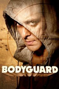 Nonton Film Bodyguard (2011) Streaming Download Movie ...