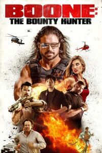 Nonton Film Boone: The Bounty Hunter (2017) Subtitle Indonesia Streaming Movie Download