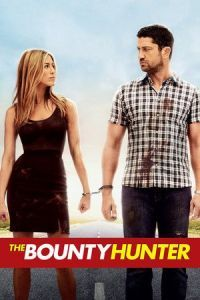 Nonton Film The Bounty Hunter (2010) Subtitle Indonesia Streaming Movie Download