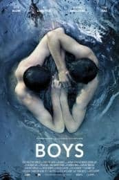 Nonton Film Boys (2014) Subtitle Indonesia Streaming Movie Download
