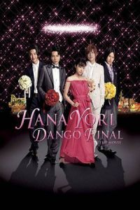 Nonton Film Boys Over Flowers: Final (2008) Subtitle Indonesia Streaming Movie Download