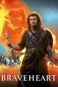 Nonton Film Braveheart (1995) Subtitle Indonesia Streaming Movie Download
