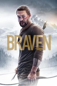 Nonton Film Braven (2018) Subtitle Indonesia Streaming Movie Download