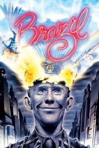 Nonton Film Brazil (1985) Subtitle Indonesia Streaming Movie Download