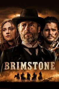 Nonton Film Brimstone (2017) Subtitle Indonesia Streaming Movie Download