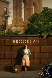 Nonton Film Brooklyn (2015) Subtitle Indonesia Streaming Movie Download