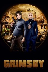 Nonton Film The Brothers Grimsby (2016) Subtitle Indonesia Streaming Movie Download