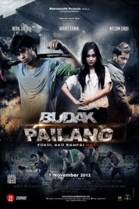 Nonton Film Budak pailang (2012) Subtitle Indonesia Streaming Movie Download