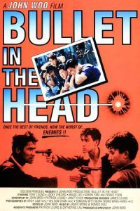 Nonton Film Bullet in the Head (1990) Subtitle Indonesia Streaming Movie Download