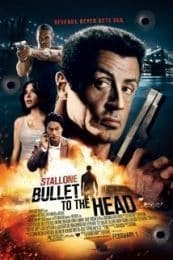 Nonton Film Bullet to the Head (2012) Subtitle Indonesia Streaming Movie Download