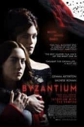 Nonton Film Byzantium (2012) Subtitle Indonesia Streaming Movie Download