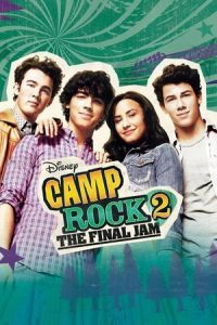Nonton Film Camp Rock 2: The Final Jam (2010) Subtitle Indonesia Streaming Movie Download