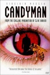 Nonton Film Candyman (1992) Subtitle Indonesia Streaming Movie Download