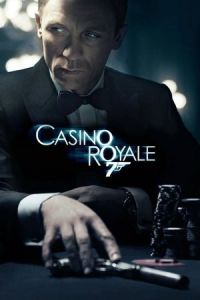 Nonton Film Casino Royale (2006) Subtitle Indonesia Streaming Movie Download