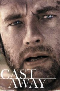 Nonton Film Cast Away (2000) Subtitle Indonesia Streaming Movie Download