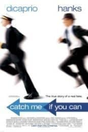 Nonton Film Catch Me If You Can (2002) Subtitle Indonesia Streaming Movie Download