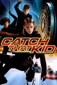 Nonton Film Catch That Kid (2004) Subtitle Indonesia Streaming Movie Download
